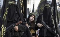 Avrupalı genç kadınlar neden IŞİD'e katılıyor?