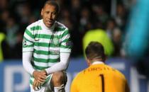 Bağımsızlık, İskoçya'da sporu nasıl etkiler?