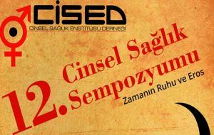 Cinsel sağlık sempozyumu Ankara'da