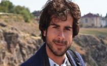 DİHA muhabiri Küçükkarga tutuklandı