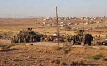 EMEP: Seferberlik ruhuyla Kobanê'yi savunalım