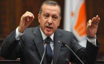 Erdoğan, Kobanê düşmanlığına tam gaz devam ediyor