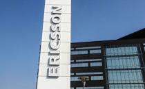 Ericsson 1600 kişinin işine son veriyor
