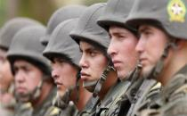 FARC'ın saldırısında 7 polis öldürüldü