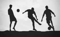 Gazoz Ligi'nde 5. sezon heyecanı