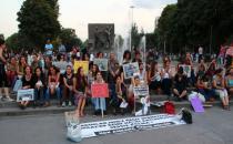 HDK'li kadınlardan dayanışma çağrısı