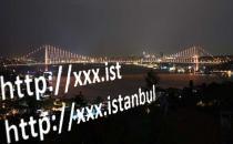 İnternette .istanbul ve .ist dönemi başlıyor