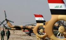 Irak ordusundan ölümcül hata