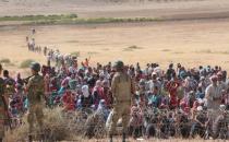 IŞİD'i Kobanê'ye AKP mi saldırttı