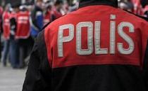 İstanbul'da Kobanê gözaltısı