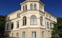 İsveç'te Süryani okulu açıldı