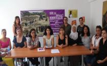 İzmir'de Ezidiler için ilçelerde stant açılacak