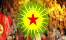 KCK: AKP'nin Rojava politikası değişmedi