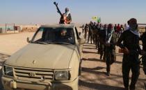 'Kobanê'de iki günde 86 IŞİD'li öldürüldü'
