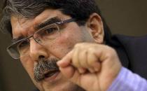 'Kürt sorununun çözümü Kobanê'de düğümlendi'