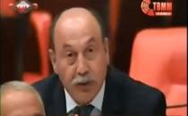 Levent Tüzel: Baskılar, Yasaklar ve Sansürün Adı AKP Rejimidir!