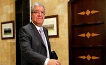 Lübnan'da seçimler 16 Kasım'da