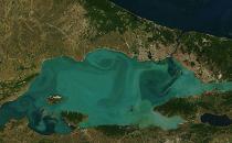Marmara'da tsunami oldu, yine olabilir