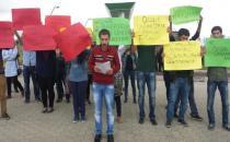 Newroz'u kutlayan 35 öğrenci okuldan uzaklaştırıldı