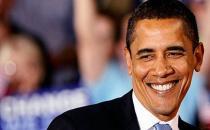 Obama, İskoçya'nın ayrılmamasına çok sevindi