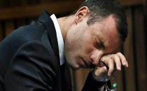Oscar Pistorius beş yıl hapse mahkum oldu