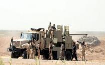 Peşmerge IŞİD emiri ve 2 üst düzey askeri yetkilisini öldürdü