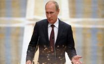 Putin, Poroşenko ile görüştü