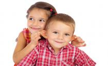 'Sevimli kusur' okula ilgiyi azaltabiliyor!