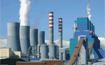Termik santraller yaşamı tehdit ediyor