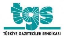 TGS, GÖP dönem başkanlığını devraldı
