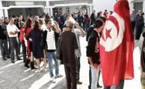 Tunus'ta seçimlerin belirsizliği sorunu