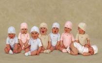 Tüp bebek hakkında bilinen yanlışlar