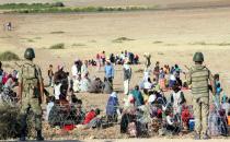 Türkiye, Suriye sınırını IŞİD'e değil sivillere kapattı