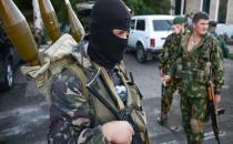 Ukrayna için diyalog görüşmeleri umut vermiyor