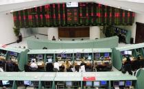 Ülke piyasasının hali: Kredi yoksa satış az, Dolar yoksa huzur...