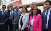 YARSAV: Seçime müdahale etmeyin