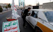 Yemen'de Husilere el Kaide saldırısı: 20 ölü