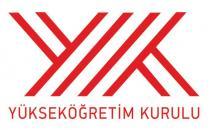 YÖK'ten öğrencisiz ÖTK seçim tarihi