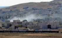 YPG: İşgal altındaki bazı noktalar geri alındı