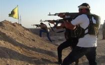 YPG, Şengal ve Rabîa'daki 5 günlük savaş bilançosunu açıkladı