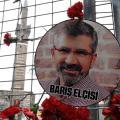 HDP Tahir Elçi cinayeti için Meclis Araştırması talep etti