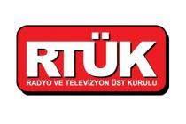 """RTÜK'ten Halk TV'ye """"Kılıçdaroğlu"""" cezası"""