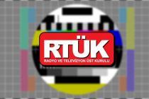 RTÜK'ten Tele1 ve Bloomberg HT'ye üst sınırdan para cezası verildi