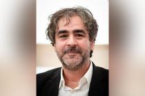 Gazeteci Deniz Yücel'e 2 yıla kadar hapis istemi