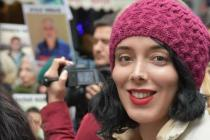 Meslek örgütleri: Gazetecileri engelleyenlere ceza verilsin