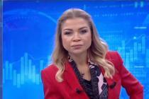 MHP Genel Başkan Yardımcısı Ulvi Yönter, Gazeteci Ebru Baki'ye hakaret etti