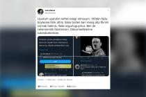 Avlaremoz Editörü Nesi Altaras sosyal medyada antisemit saldırıya maruz bırakıldı