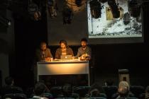 Cizre'de yaralanan Gazeteci Refik Tekin'e sadece 3 bin tazminat ödenecek