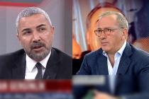 Fatih Altaylı: Veyis Ateş söz verdiği açıklamayı yapmayınca izne çıkarıldı