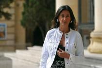 Gazeteci Galizia suikasti soruşturmasında devletin sorumluluğu ortaya kondu